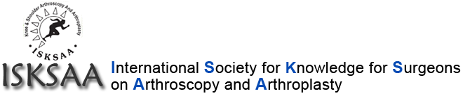 International Society for Knowledge for Surgeons